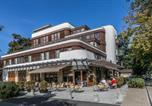 Location vacances Mielno - Mi Casa Holidays Apartamenty Tarasy-1