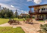 Location vacances Golferenzo - Altido Villas Bobbio-1