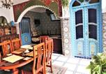 Location vacances El Jadida - Dar Statia-4