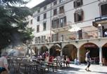 Hôtel Province de Verceil - Hotel Monterosa-4