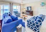 Hôtel Destin - Beach House 701a by Realjoy Vacations-1