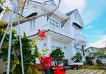 Location vacances Buon Ma Thuot - Villa Trung Nghĩa 30-1