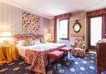 Hôtel Revine Lago - Villa Abbazia Relais & Chateaux-3