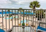 Location vacances Tybee Island - The Vue #229 Condo-1