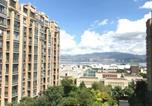 Location vacances Dali - Dali Erhai Yuan · Seaview Apartment-3