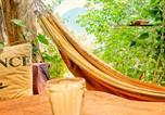 Location vacances Antigua - Baraka Atitlán-4
