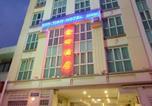 Hôtel Singapour - Kim Tian Hotel (Han)-4