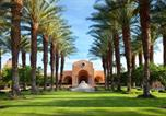 Villages vacances Borrego Springs - The Westin Mission Hills Golf Resort & Spa-3