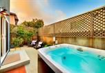 Location vacances Carlsbad - Cb-210c - Acacia Seabreeze Condo Compound-2