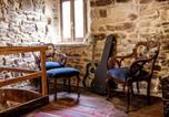 Hôtel Province de Modène - Bed&Breakfast Casa Gigli-2