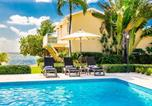 Location vacances  Iles Cayman - Caribbean Paradise-3