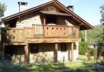 Location vacances Trefacio - La Era De Sanabria-2