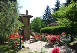 Location vacances  Province d'Arezzo - Torre del Cielo-4
