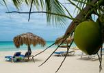 Villages vacances Negril - Fun Holiday Beach Resort-1