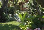Location vacances Parghelia - Littoaffittacamere-1