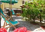 Location vacances Marciana - Affittacamere Alda Anselmi-2