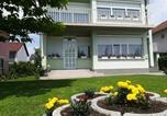 Location vacances Slavonski Brod - Apartment Marija-4