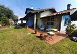 Location vacances Ranco - Villa degli Ulivi-1