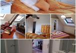 Hôtel Bas-Rhin - Sci du Muhlbach-3