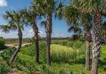 Location vacances Kiawah Island - 4512 Parkside Villa Villa-2