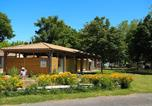 Camping Celles - Camping Le Sorlut-4