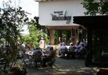 Hôtel Wirges - Berghotel Wintersberg-3
