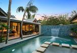 Location vacances Ballina - Your Luxury Escape - Amala Luxury Villa Byron Bay-1