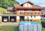 Location vacances Wolfach - Josenhof-1