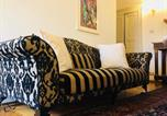 Location vacances  Province d'Asti - Luxury apartament-1