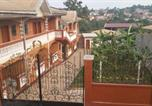 Location vacances  Cameroun - Les Champs Elisa-1