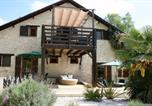 Location vacances Saint-Jean-de-Duras - Villa Acabanes-2
