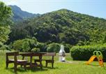 Location vacances Ledro - Casa Lori-4