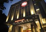 Hôtel Bandung - Kalya Hotel Bandung-1