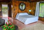 Villages vacances Apia - Le Lagoto Resort & Spa-3