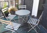 Location vacances Honfleur - Appartement cosy dans le centre de Honfleur-4