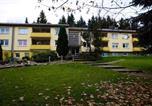Location vacances Sankt Andreasberg - Ferienwohnung Schüler - Wolke 1-2