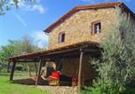 Location vacances Cavriglia - Maison-1