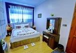 Hôtel Myanmar - Hotel Boss - Mandalay-3