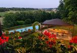 Location vacances Tavernerio - Residence Casale Raffaello-4
