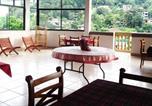 Hôtel Sri Lanka - Majestic Tourist Hotel-4