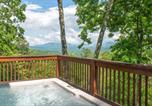 Location vacances Townsend - Evergreen-4