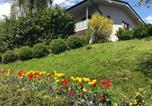 Location vacances  Slovénie - Katarina-3