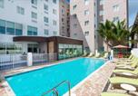 Hôtel Miami - Staybridge Suites - Miami International Airport-1