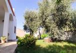 Location vacances Santadi - Casa Is Pascais - Explore South West Sardinia-1