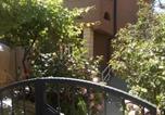 Location vacances Novalja - Apartment Flores-1