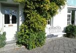 Location vacances Padstow - Mount Pleasant - Padstow-4