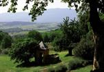 Location vacances Méthamis - Villa in Vaucluse V-1