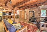 Location vacances North Conway - White Mountain Getaway - 4 Miles to Cranmore!-4