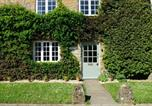 Location vacances Beaminster - Laverstock Cottage-1