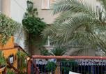Hôtel Province de Tarragone - Hotel Fonda El Cami-2